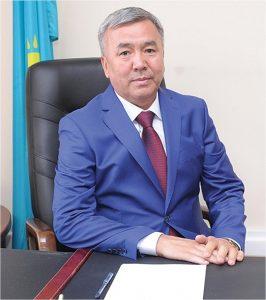 zhumirov1